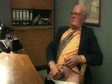 Szalone lesby w biurze szefa