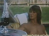 Lesby z lat 70tych