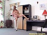 Kamasutra w biurze
