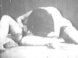 Porno z lat 20tych