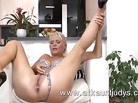 Seksy mama