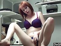 Napalona Zoey