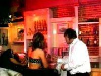 Dupczenie w barze