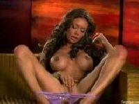 Crissy Moran