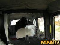 Wydupczona za podwózkę