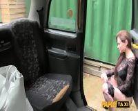 Szaleństwo na tylnym siedzeniu