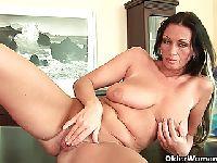 Wielkie cycoszki mamusi