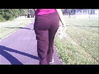 Erotyczny spacer