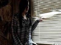 Solo przy oknie