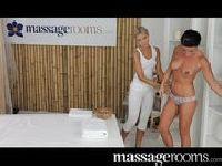 Zaproszenie na masaż