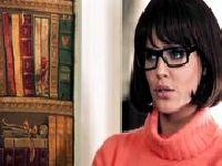 Themla i Velma dobrze się bawią