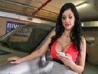 Naprawa samochodu bywa kosztowna
