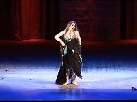 Tancereczka