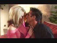Brooke zdradza swojego męża