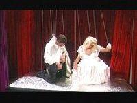 Pieprzenie na scenie
