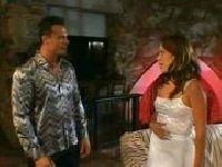 Jennifer wychodzi za mąż