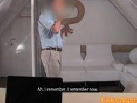 Szef ukrył kamerę w gabinecie