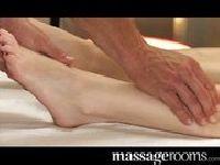 Stópkowy orgazm