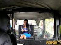 Temu kierowcy nie płaci się gotówką