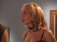 Spotkanie z młodziutką prostytutką