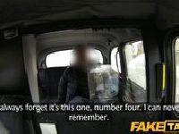 Oral dla taksówkarza