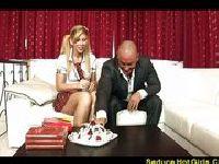 Urodzinowy penis