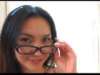 Niegrzeczna okularnica