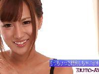 Japońska pracownica spełnia każde życzenie