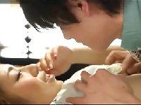 Małoletnia Chinka chętna na bzykanie