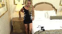 Prostytutka lubi ostre rozkazy