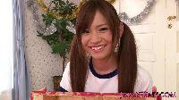 May Nozomi prosi o zaliczenie