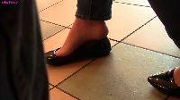 Stópki mojej siostrzyczki