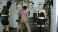 BDSM z dwiema Czeszkami