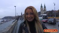 Iwona z Moskwy