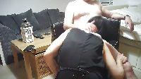 Pierwsze porno na imieninach