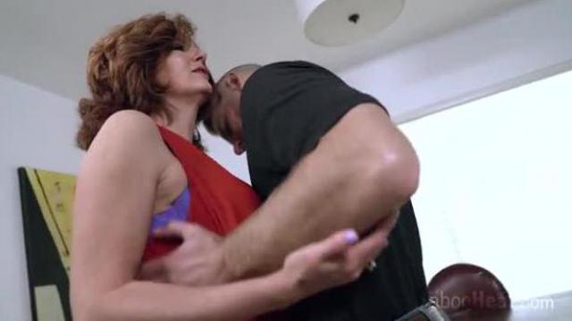 najlepsze pozycje seksualne dla seksu analnego