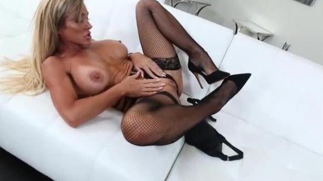 Redtube darmowe mamuśki porno