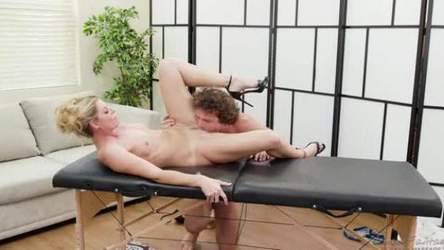 Indyjskie metody lecznice