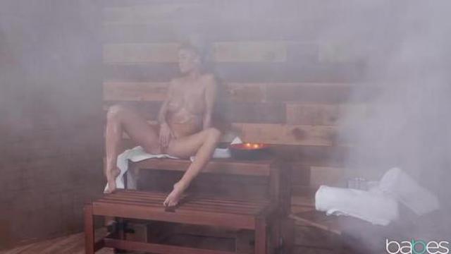 Seks-sauna