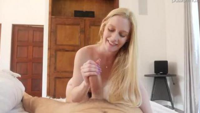 słodkie nastolatek porno