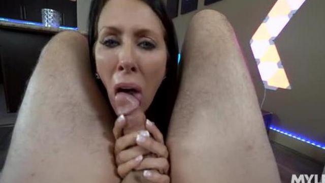 Starsze kobiety zdjęcia seksu analnego