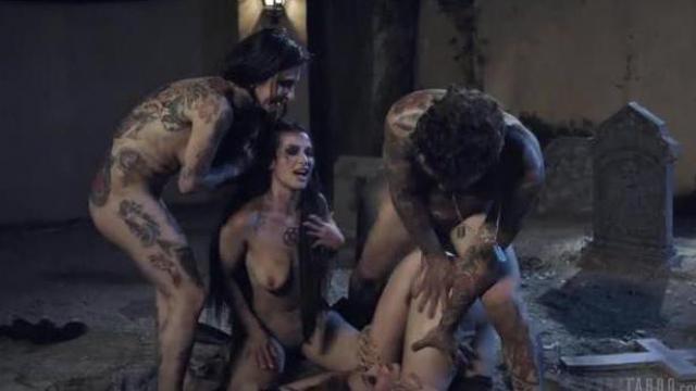 Duże cycki darmowe porno