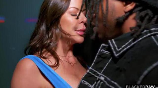 Nauczycielska taśma porno