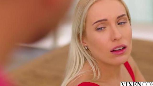 darmowe pobieranie filmiki porno z mamą