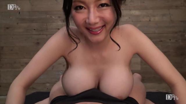 Japońskie cycochy