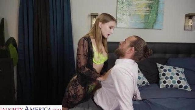 Do żony przychodzi seks przyjaciel